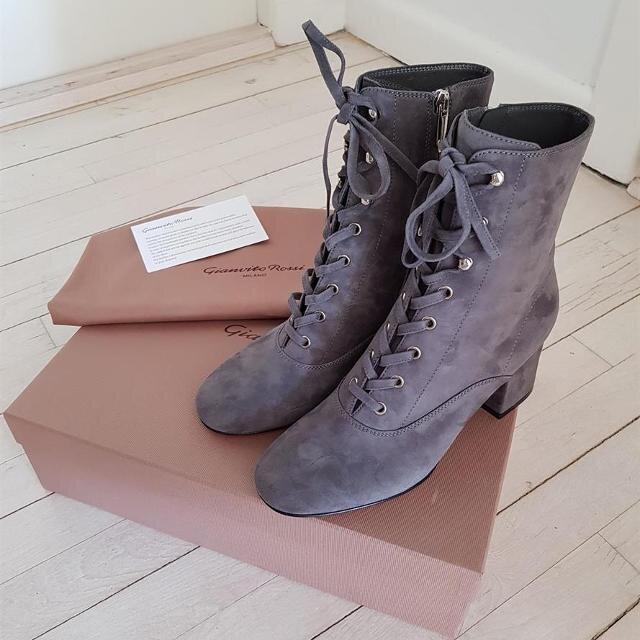 Gianvito Rossi støvler.jpeg