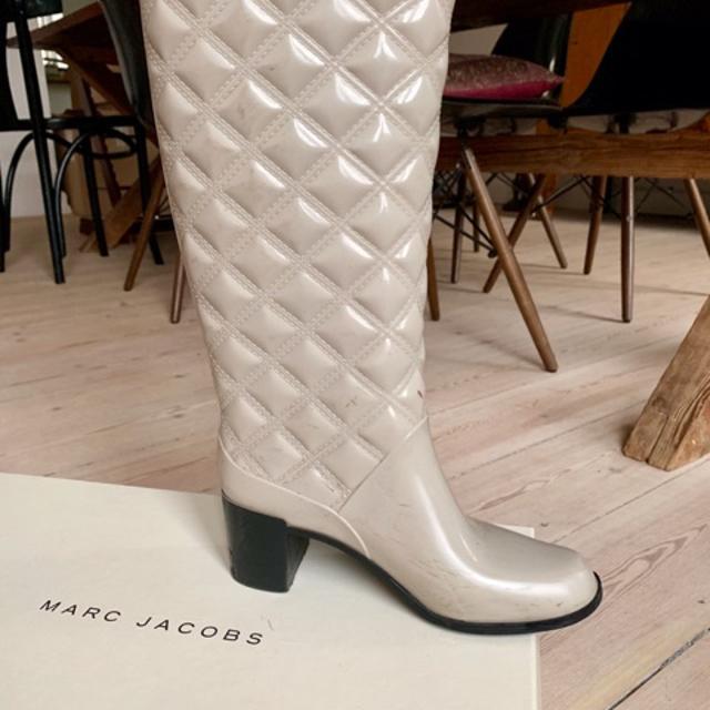 marc jacobs støvler.jpeg