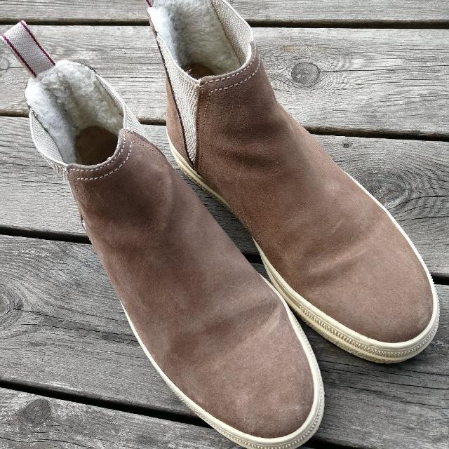 Gant støvler.jpeg