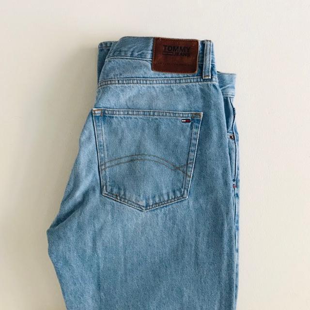 tommy hilfiger jeans.jpeg