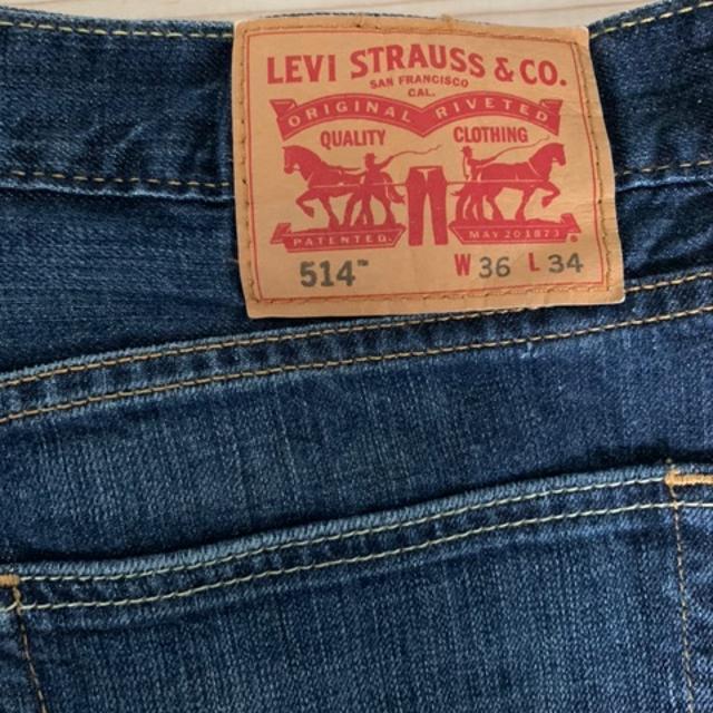 levi's jeans.jpeg