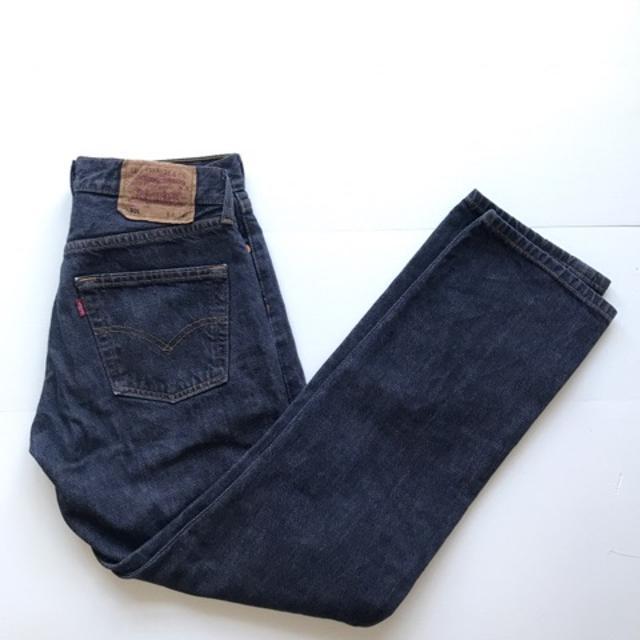 levi's jeans 2.jpeg