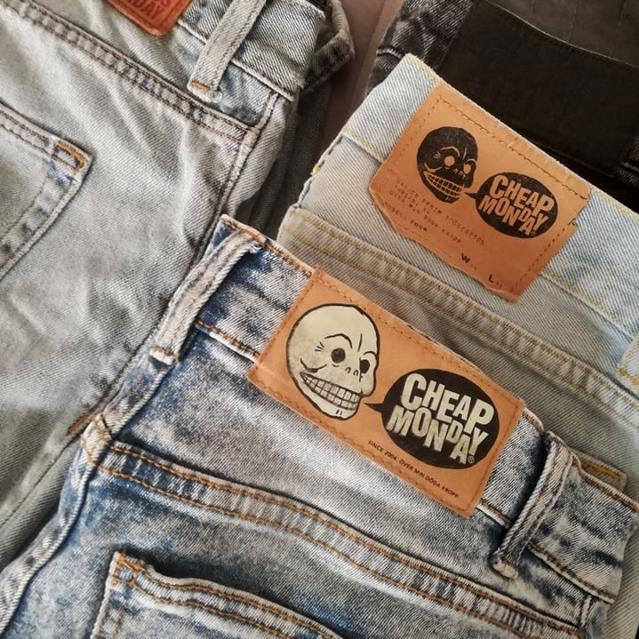 cheap monday jeans.jpeg