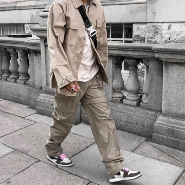 urban outfitters bukser.jpeg