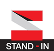 logo_stand-in.png