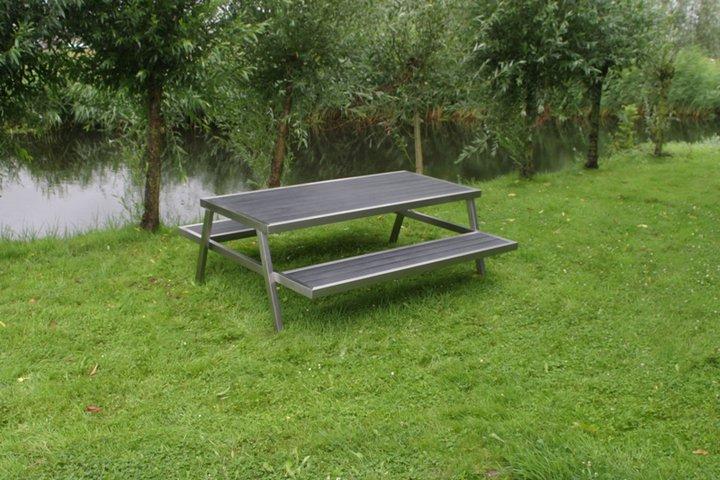 picknick01.jpg