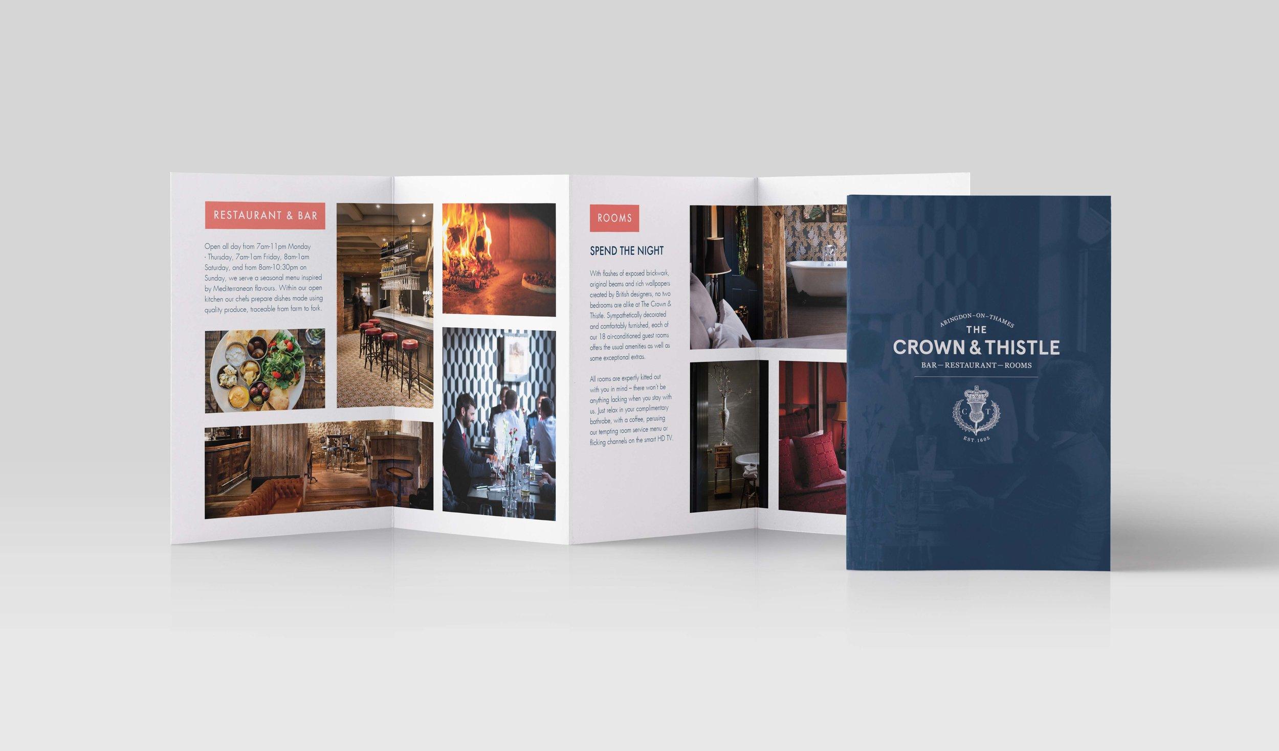 Print Design Cia Friello Designs