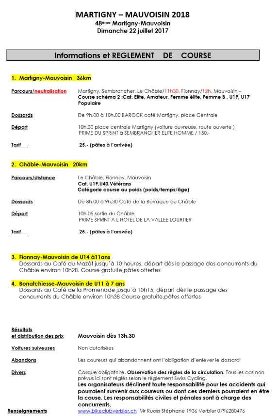 MgnyMvoisinReglement.PNG
