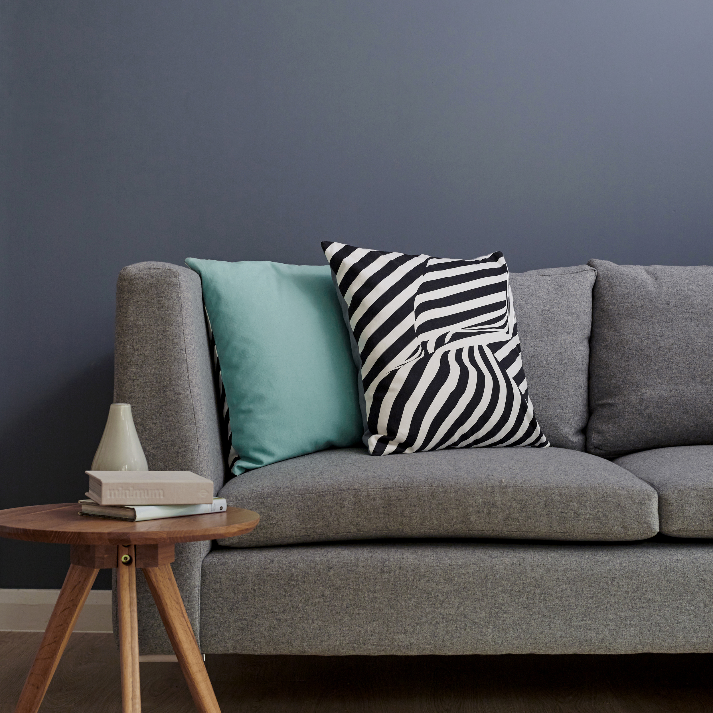 BTL_Above and Beyond monochrome cushions lifestyle2.jpg