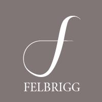 Felbrigg Design Tetbury Bay Gallery Home Australian Aboriginal Art Wallpapers, Rugs, Tiles, Furniture UK Win Award 2016
