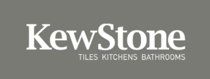 Kew Stone London  Bay Gallery Home Australian Aboriginal Art Wallpapers, Tiles UK Win Award 2016