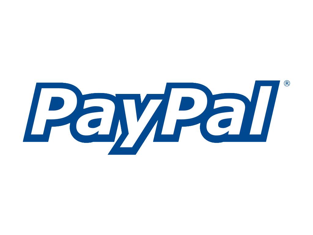 Paypal-logo-1999-1024x768.png