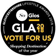 SGGLA 2018 VOTE FOR US Website Badge.png