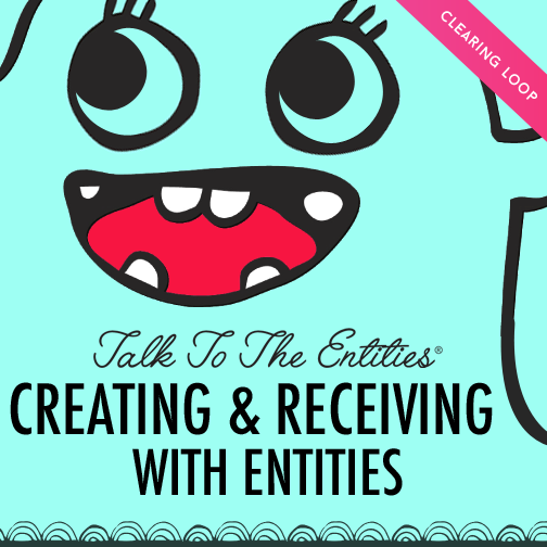 CREATING AND RECEIVING WITH ENTITIES.png