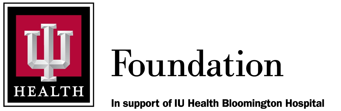 IUHFoundation_BloomingtonHosp_HzRGB.jpg