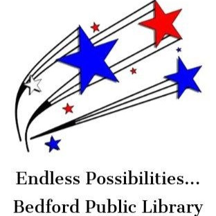 BedfordLibrary.jpg