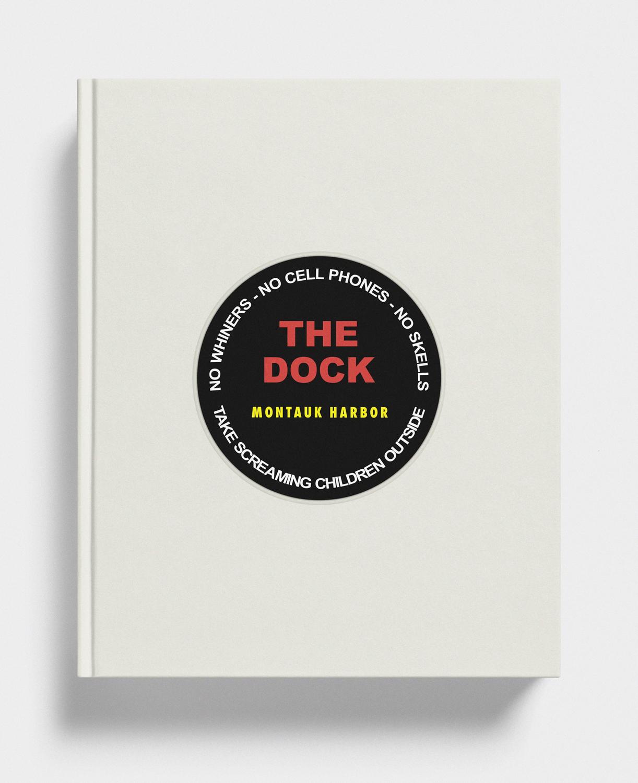 dock_crop-1.jpg