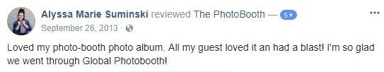 pb review 03.JPG