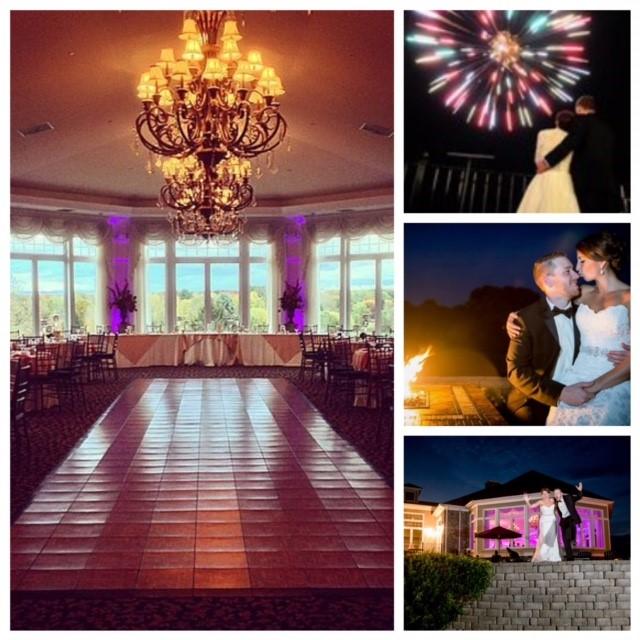 weddingpromopicfinal.jpg