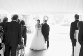 weddingpromopic.PNG