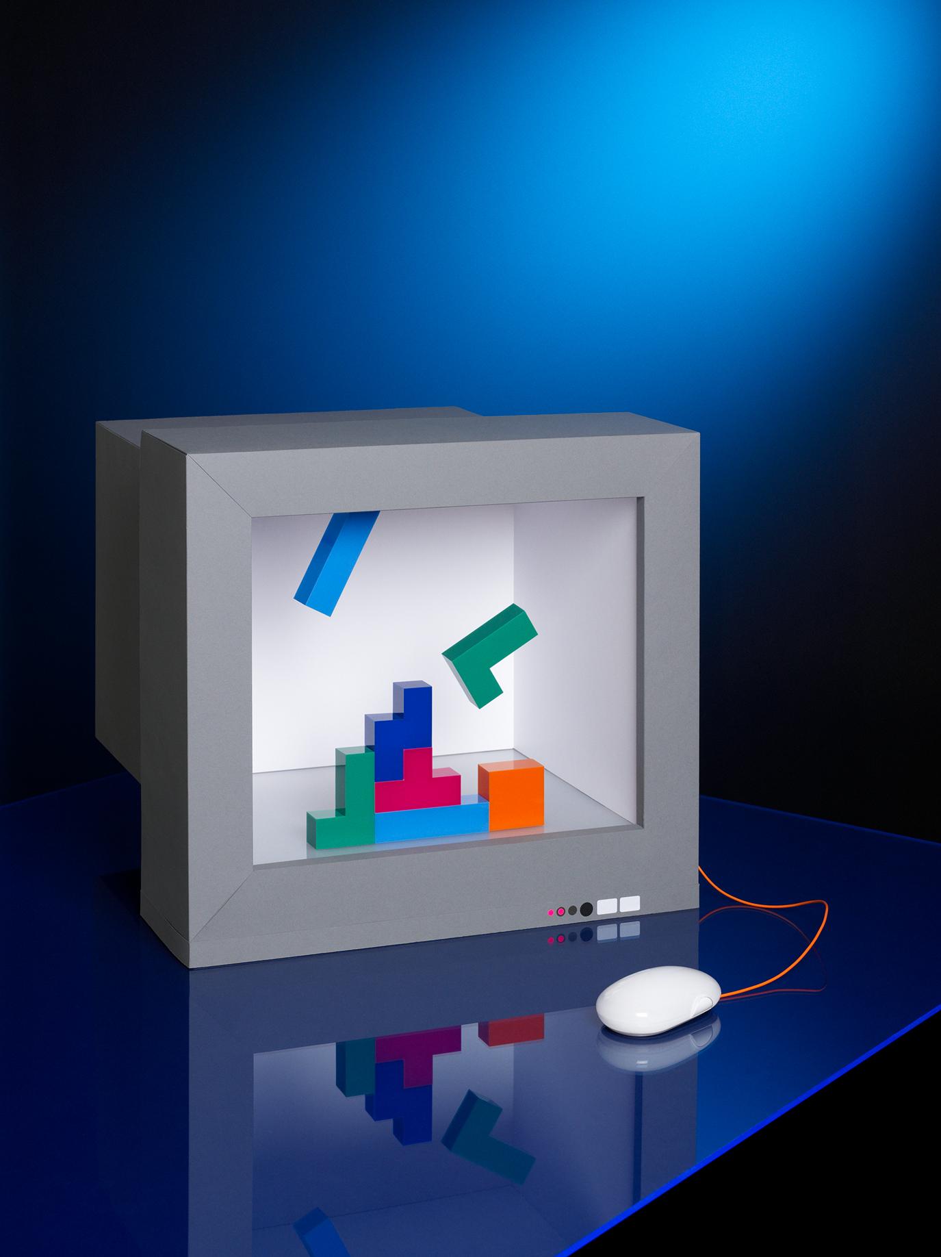 tetris-domlee.jpg