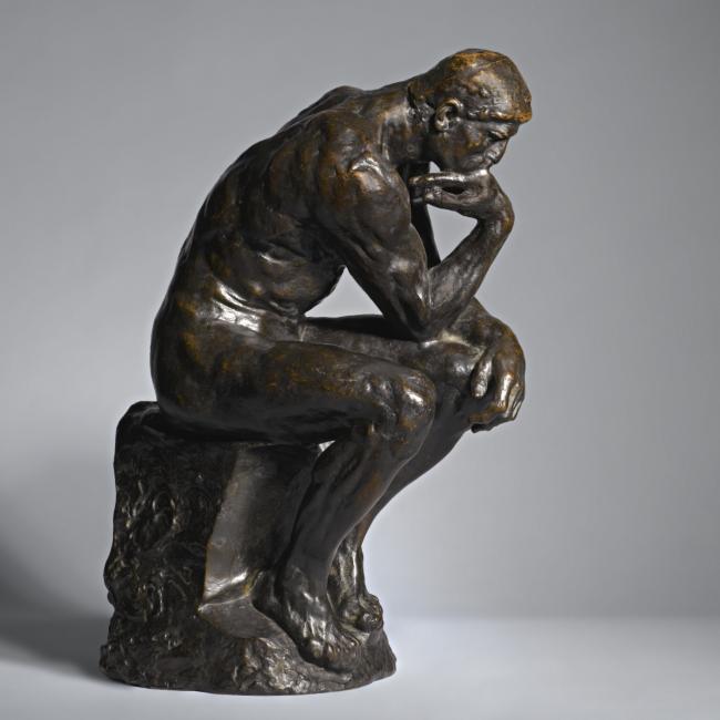 Rodin-Le-Penseur-1.5-2m-4.002m1.jpg