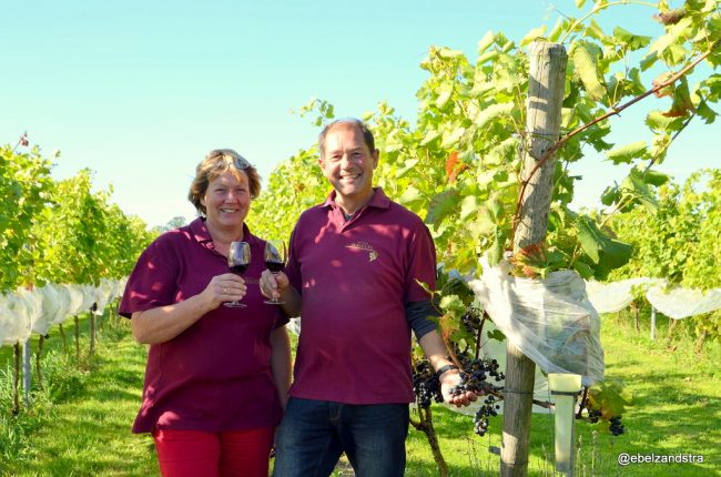 Wijngoed-Havelte-Peter-en-Winie-650x430.jpg