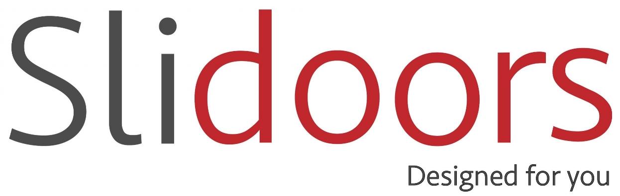 slidoors logo2.png