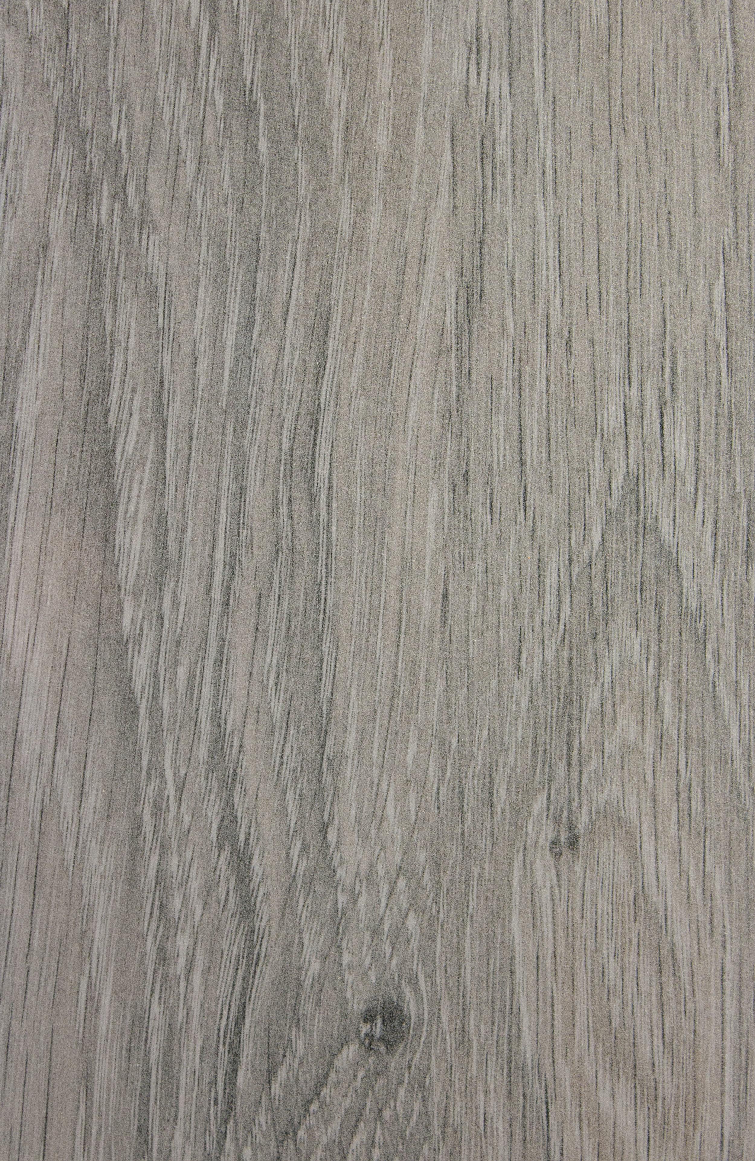 Silver Oak Gloss