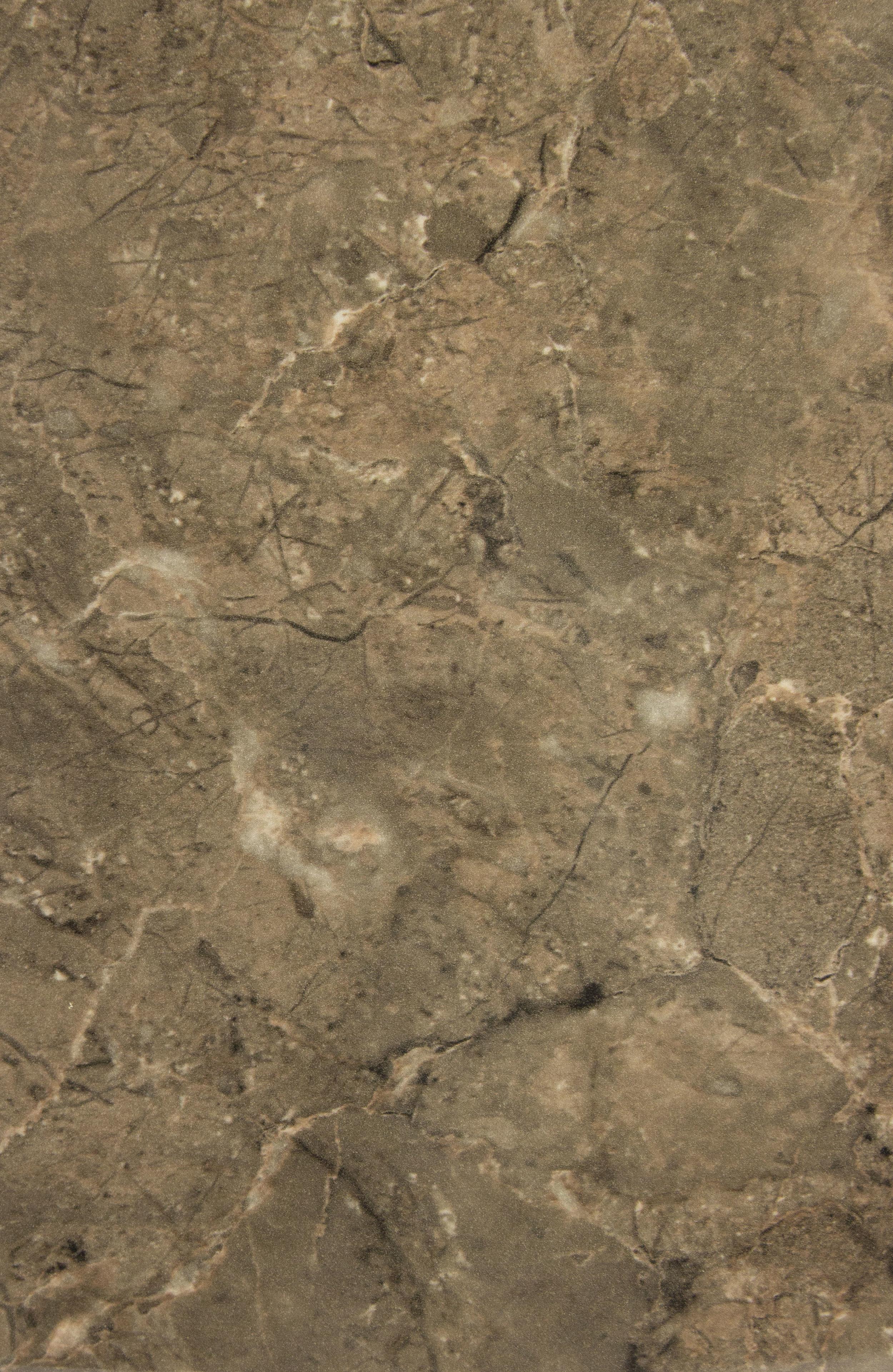 Brown Granite Gloss