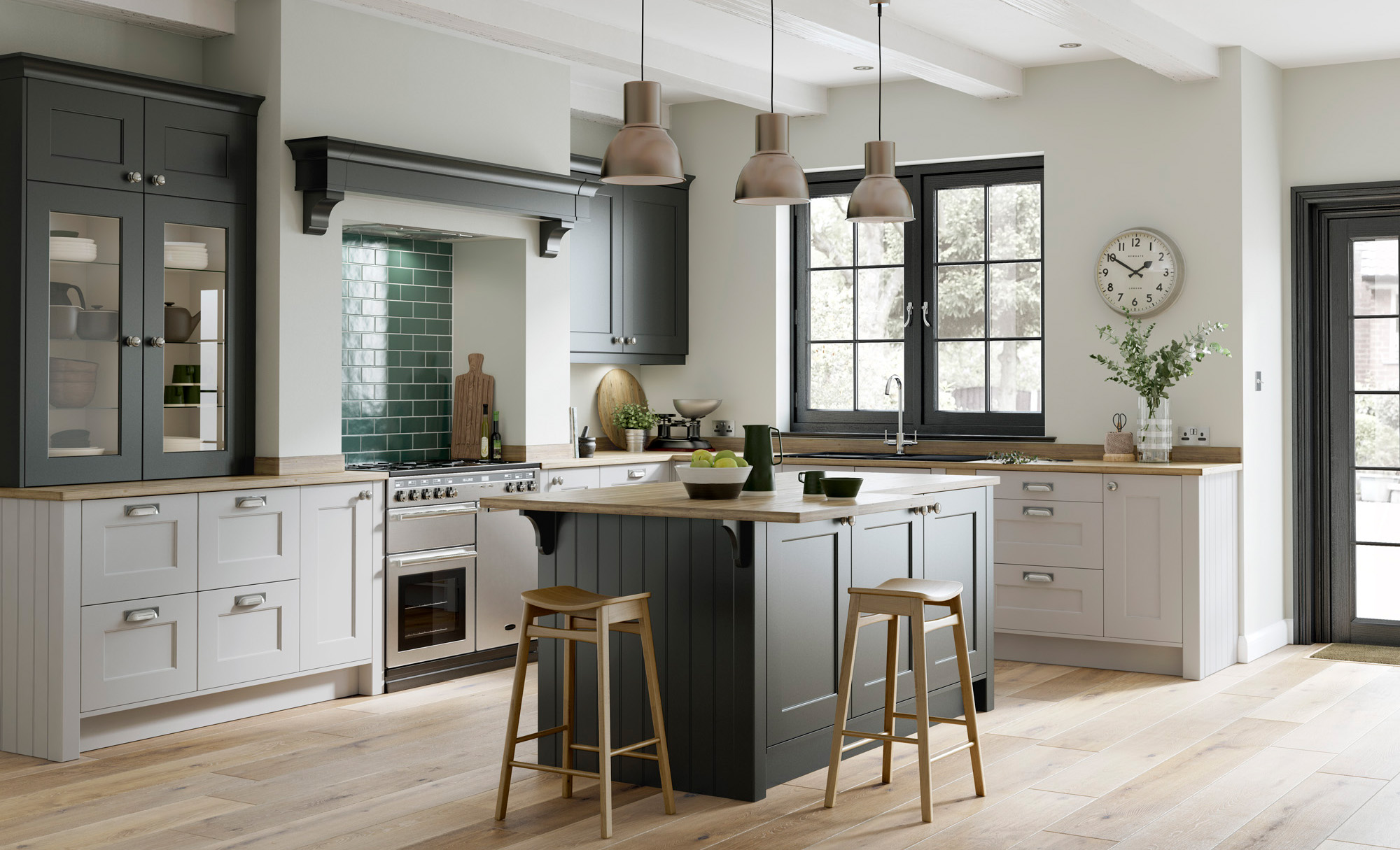 kitchen Stori florence graphite and light grey.jpg