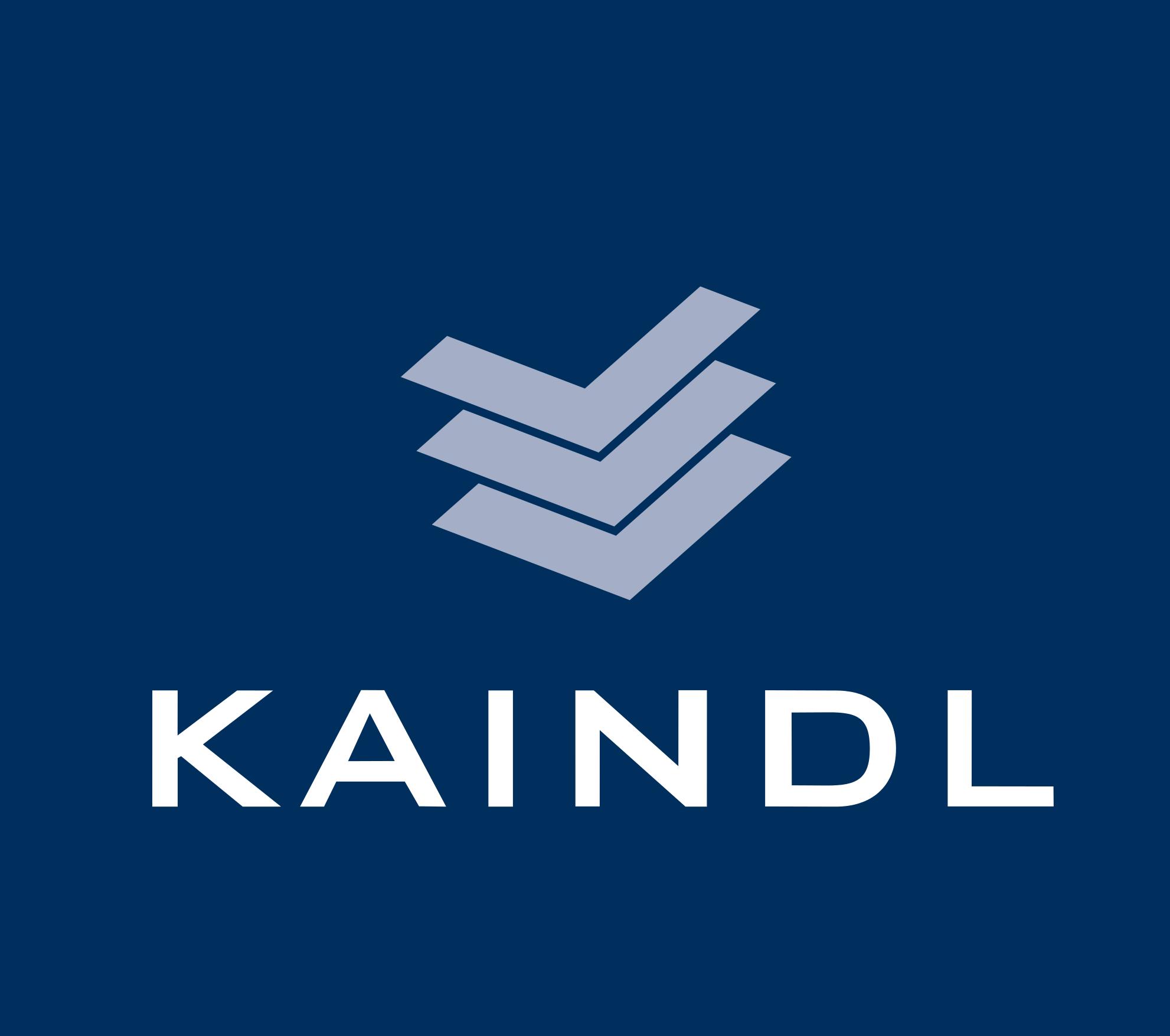 kaindl-logo.png