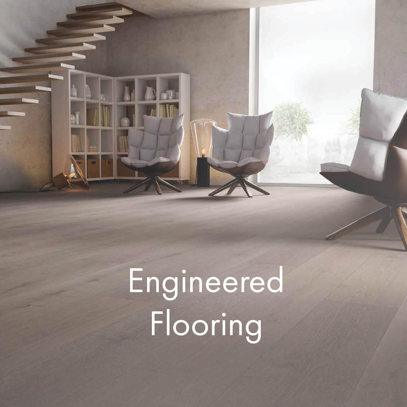 engineered flooring button.jpg
