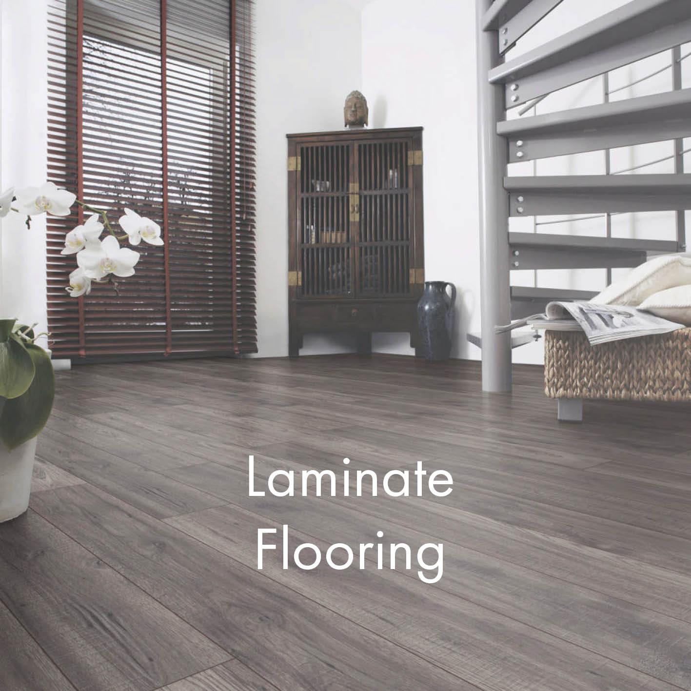Laminate flooring button.jpg