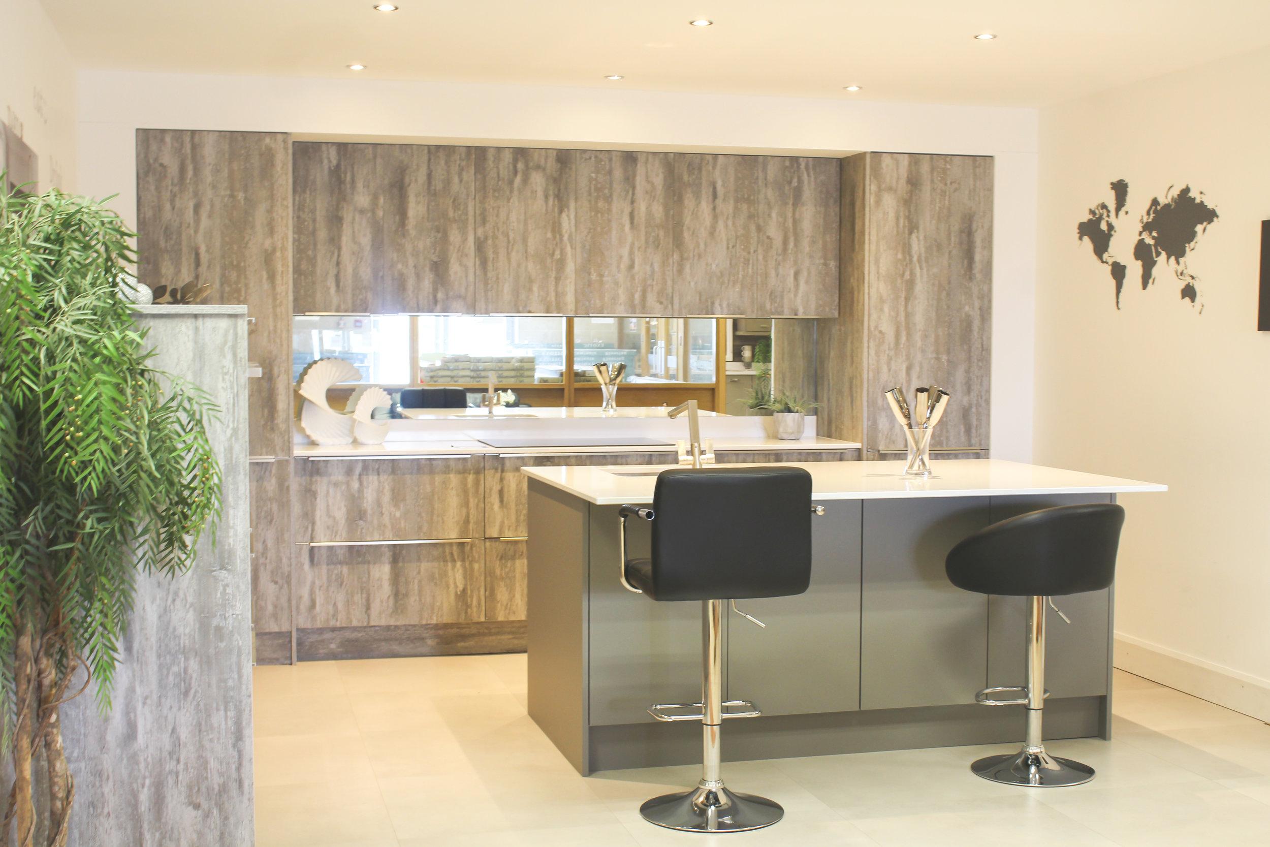 opaco kitchen.jpg