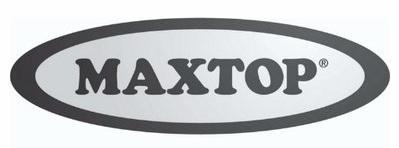 maxtop.jpg