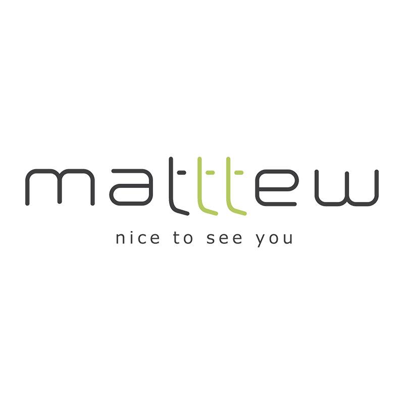 matttew-eyewear.jpg