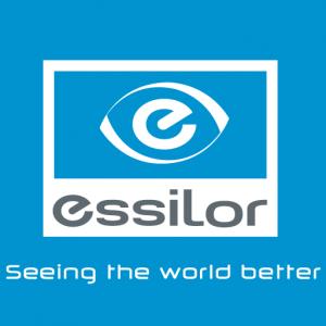 essilor-logo-300x300.png