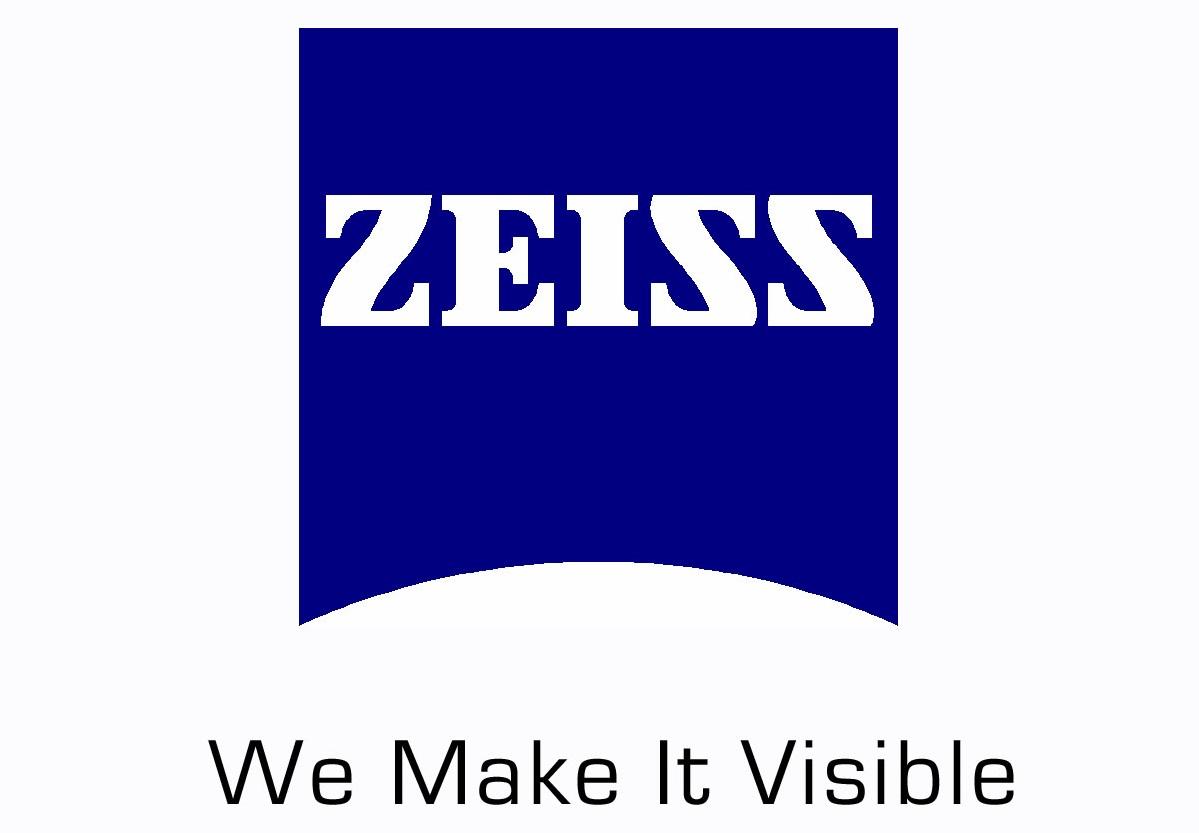 zeiss-logo-large.jpg