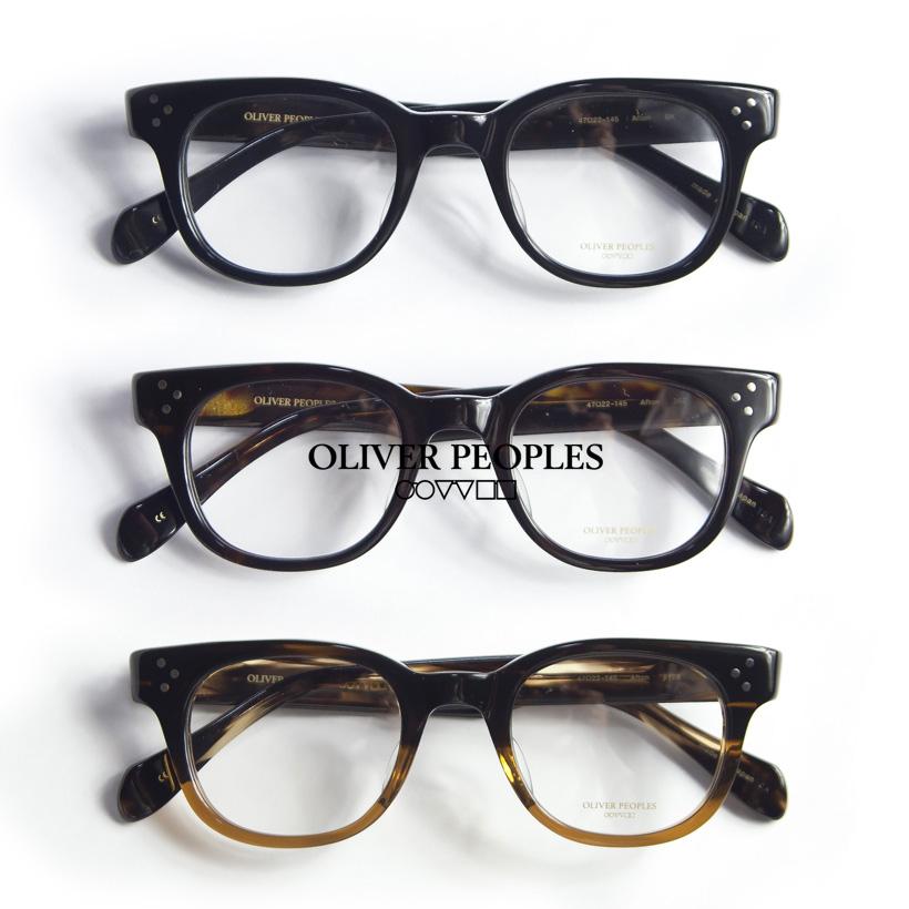 OLIVER PEOPLES 22.jpg
