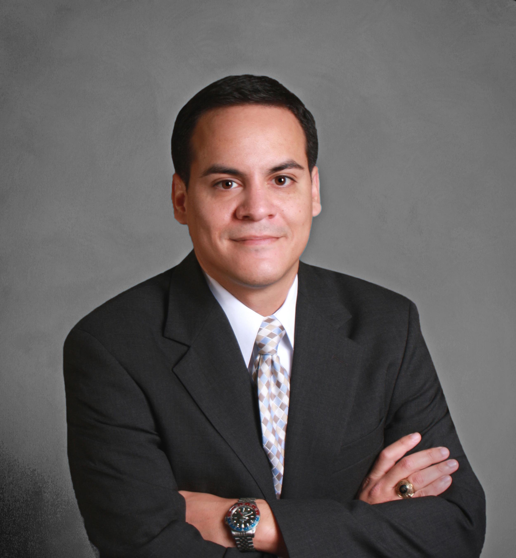 Guillermo Tijerina, Jr., Partner Edinburg, Texas