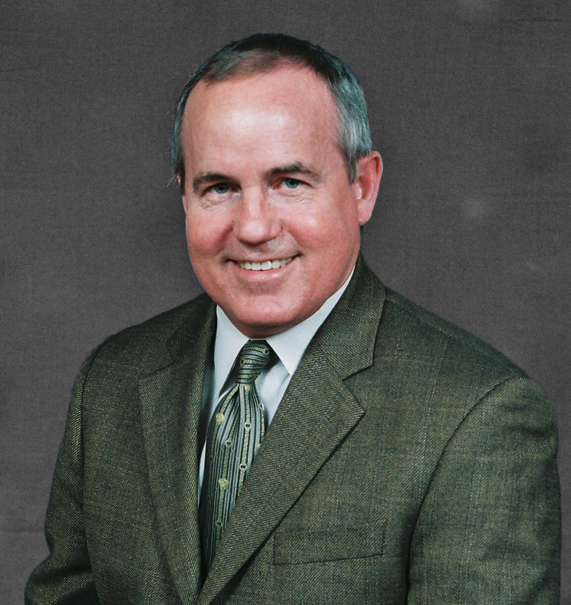 Stephen C. Haynes, Partner San Antonio, Texas