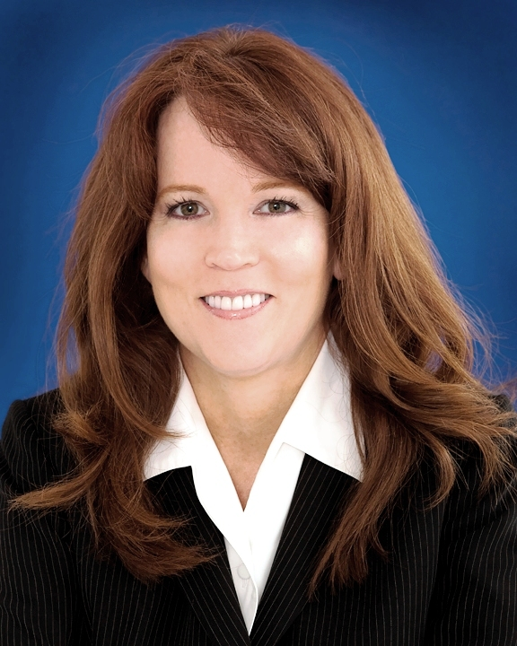 Tamara L. Rodriguez, Partner Edinburg, Texas