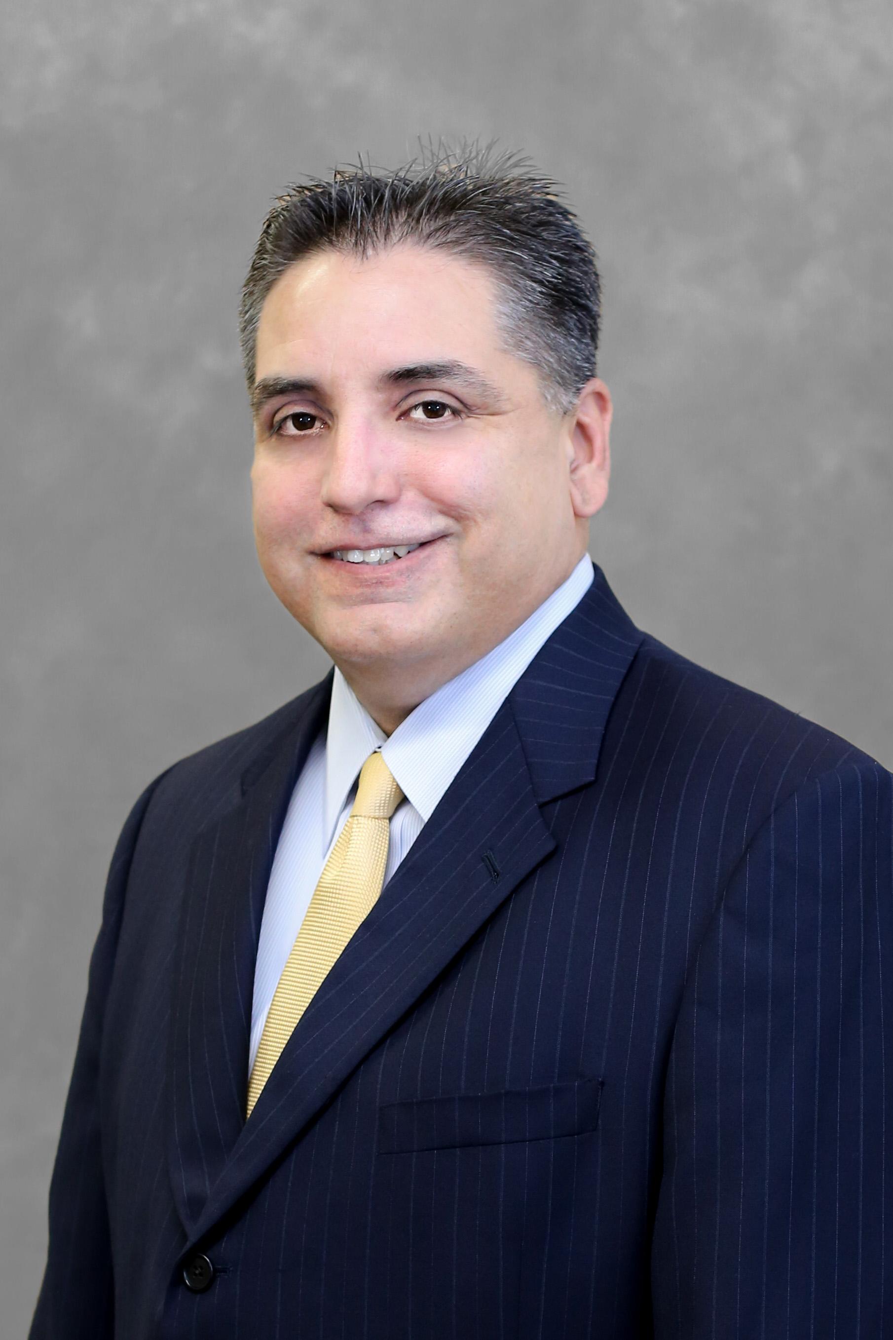 Robert Cantu, Of Counsel Edinburg, Texas