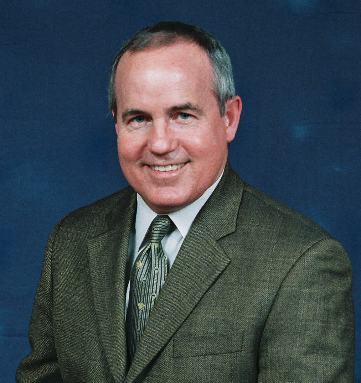 Stephen C. Haynes, Partner San Antonio, TX