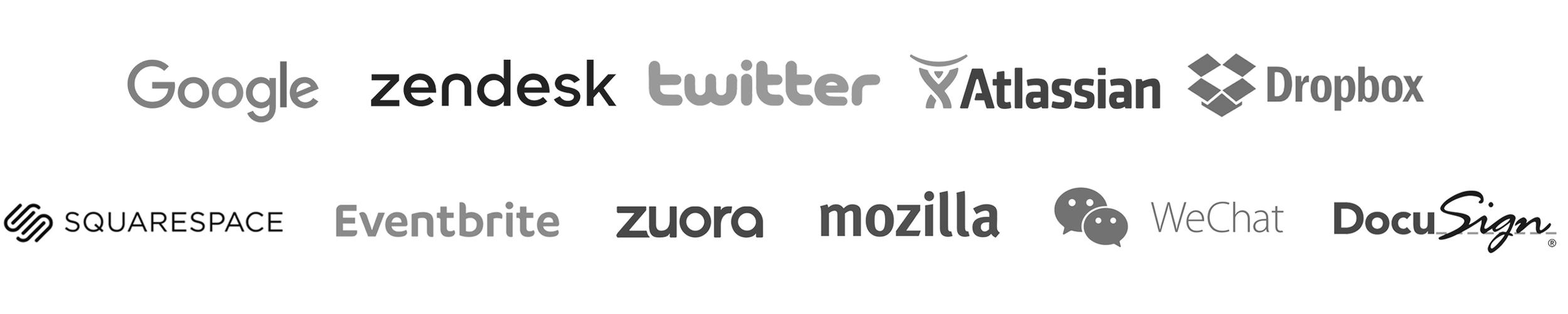 company_logos.png