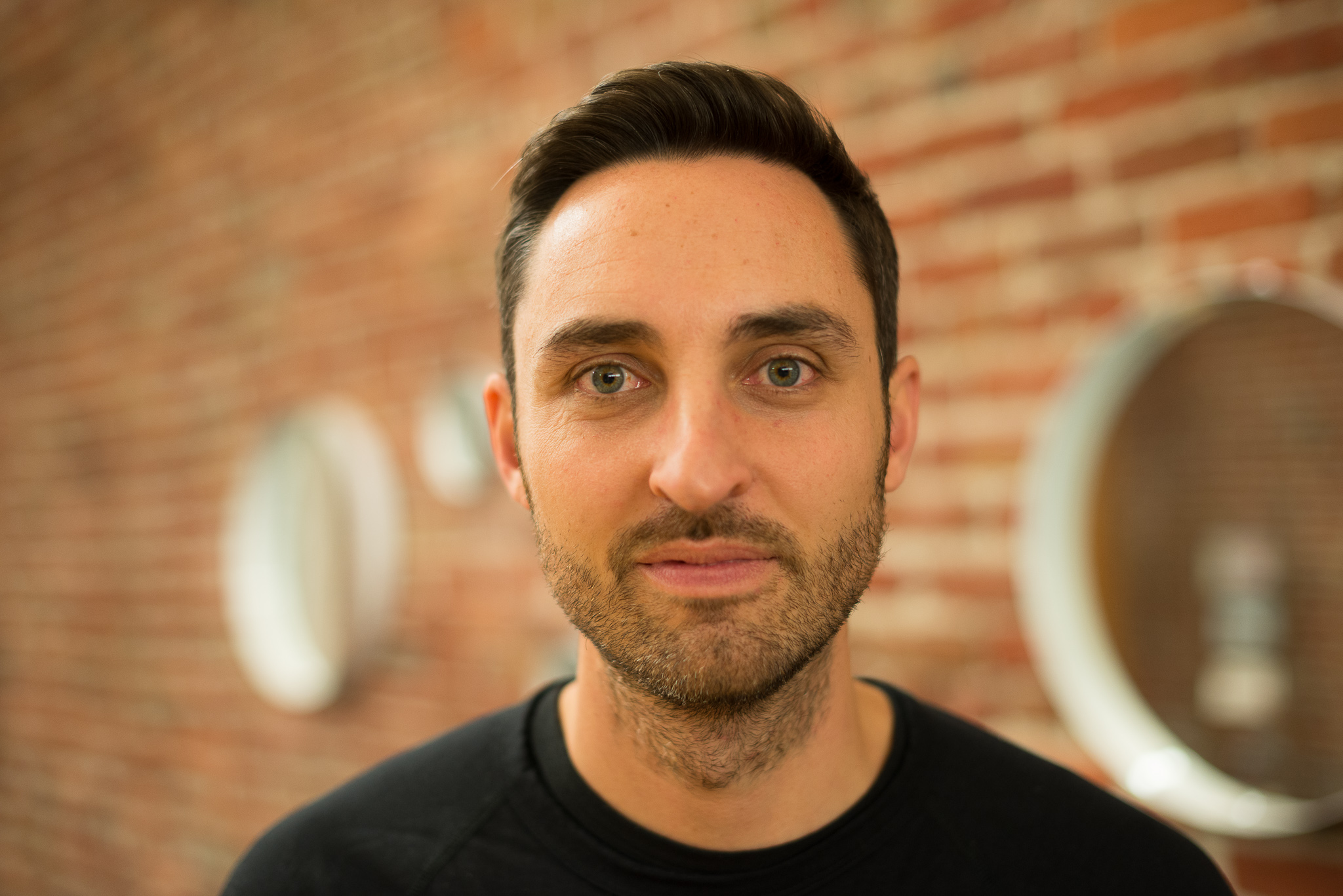 Brian Balfour: Founder/CEO @ Reforge. Former VP Growth @ HubSpot.