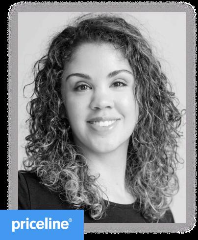 "Reforge提供的指导和用例都是非常优秀的。作为一个项目经理,这是我保持领先和从实践中学习的方法,而不是我可以在网上其他地方找到的过时材料。这是一种相关的、活生生的教育。""- Anne GriffinProduct Manager ▸ Senior Product Manager"