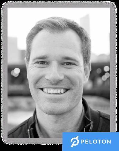 """""""即使对于经验丰富的实践者,Reforge也使一系列实用且易于解释的便利框架具象,并立即为您提供了一种接近任何行业中几乎任何产品的方法。""""- Scott WorthingtonSr. Lifecycle Marketing Manager ▸ Director of Product Marketing"""