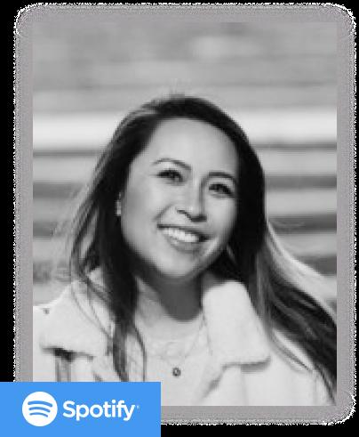 """Reforge程新利18客服序包含了适用的信息。当你在工作中需要处理困难的成长项目时,你可以不断地回顾你所学到的系统和框架。如果他们想加深并扩大他们的知识,我会推荐任何朋友或同事们要拿一个Reforge计划。""- Adrienne LiuConversion Manager, Premium Subscriptions"